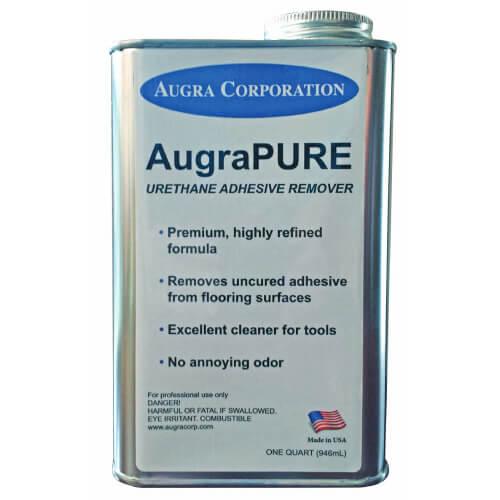 2992c7fa-13dd-4875-9085-a078c938cf29Augra-Pure-Pho(1)